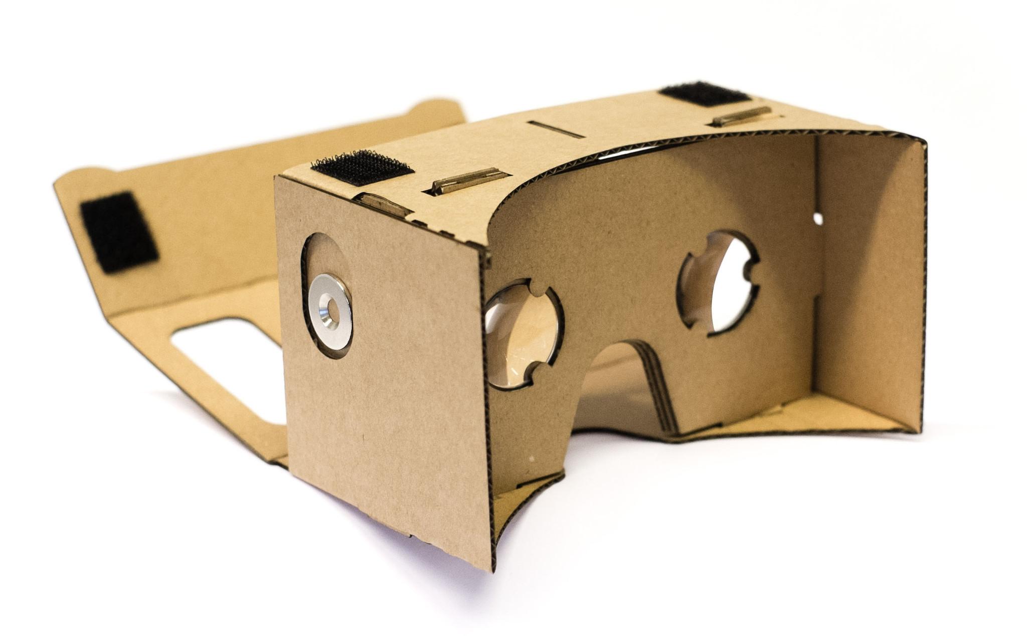 google-cardboard-2