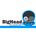 Big Head Academy