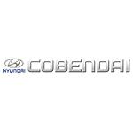 Cobendai