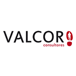 valcor