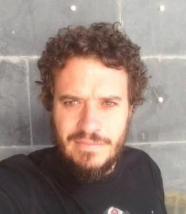 Iñaqui Fernández