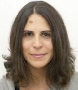 Carmen Serrada