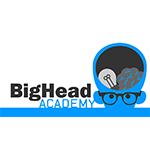 Big Head Academy
