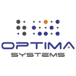 Optima Systems